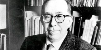 leo strauss politique aristote