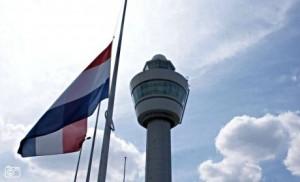 MH17 Ukraine Russie
