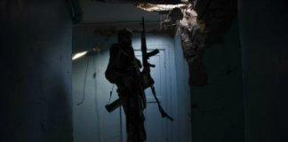 ukraine daech russie secteur droit