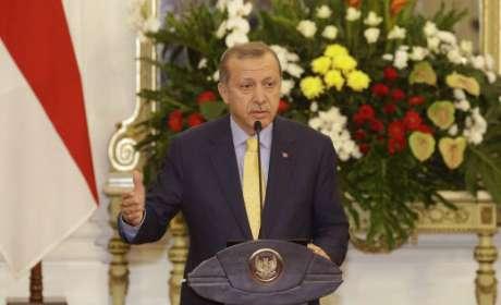 erdogan gulen turquie kurdes