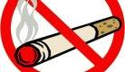 ethiopie tabac jules verne