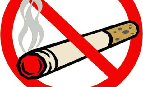 25 cadre les rappels cesser de fumer
