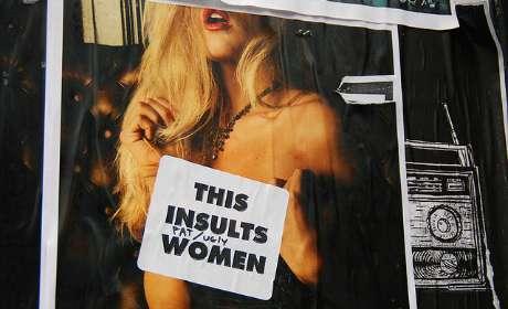 feminisme julien aubert macholand