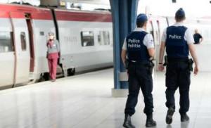 terrorisme thalys etat islamique