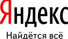 uber yandex taxi russie