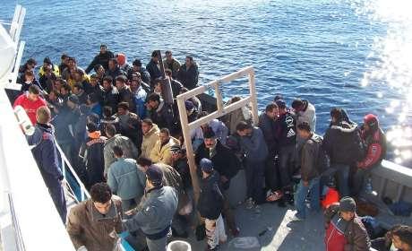asile migrants fn