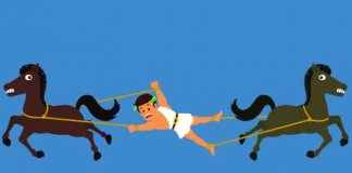 grece euro tsipras merkel