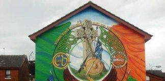 irlande preference nationale
