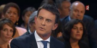 manuel valls paroles actes