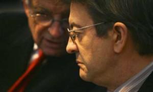 melenchon chevenement dupont aignan tsipras