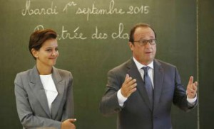 najat vallaud cours morale