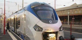 Alstom scandale d'Etat Jean-Michel Quatrepoint