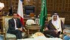 arabie saoudite manuel valls