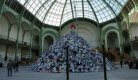 boltanski-monnaie-paris-take-me