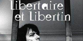 Jacques Richard Le cinéma libertaire et libertin