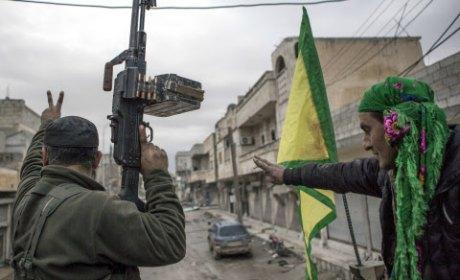 franceschi kobane kurdes daech