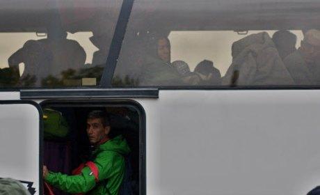 immigration suede migrants danemark