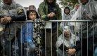 migrants valls lepen