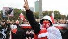 pologne migrants eglise islam