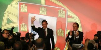 portugal austerite elections