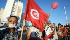 prix nobel tunisie paix