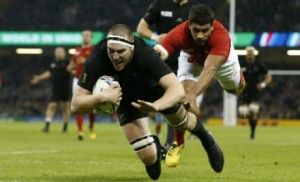 rugby journalistes sportifs