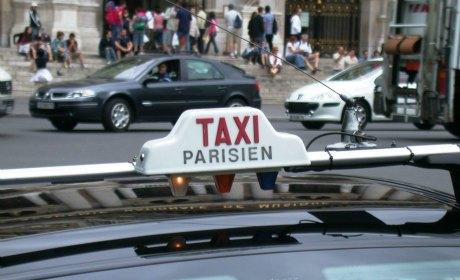 Rencontre bamako tour et taxi