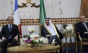 Yémen Arabie Saoudite France