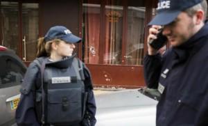 attentat paris bataclan daech nueil