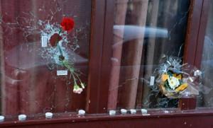 attentats paris belgique enquete