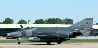 Avion Turquie Syrie Russie