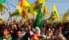 erdogan kurdes irak syrie turquie