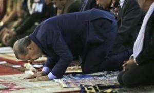 erdogan turquie islam laicite