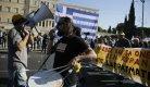 grece portugal costa tsipras