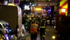 islam attentats paris marseille