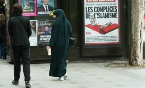 islamisme nihilisme