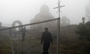 kosovo unesco serbie
