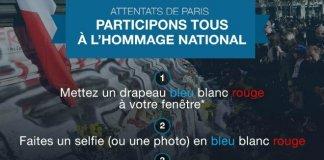 sig guibert attentats paris