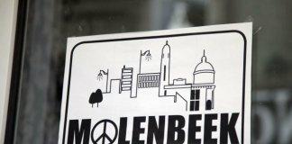 belgique molenbeel daech islam