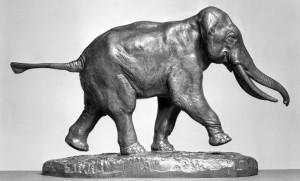 chine elephant ivoire