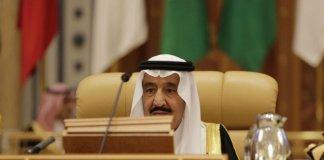 daech arabie saoudite trevidic