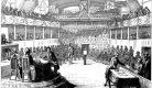 droite gauche 1793