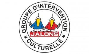 60 de pastiches Jalons