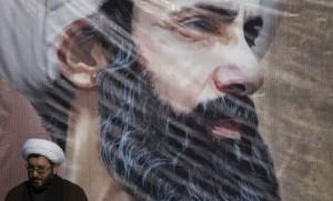 al-Nimr imam chiite Arabie Saoudite Iran