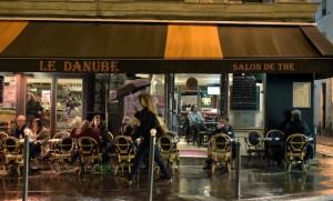 attentats de Paris Boboland