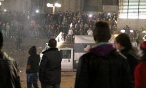 Cologne migrants viols