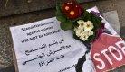 cologne viols feministes migrants islam