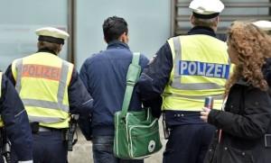 viols cologne police