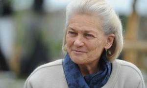Elisabeth Badinter laïcité islamophobie