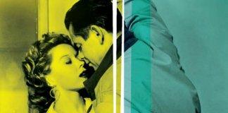 Fritz Lang Désirs humains Marcela Iacub M le mari